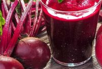 the Beets Benefits and beets Side Effects