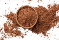 Best Cocoa Powders