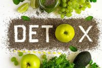 How To Naturally Detox Your Body